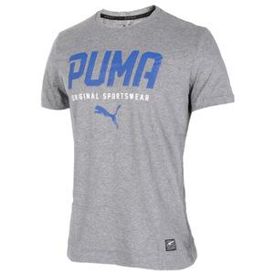 Puma/彪马 593029-03