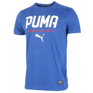 Puma/彪马 593029-10