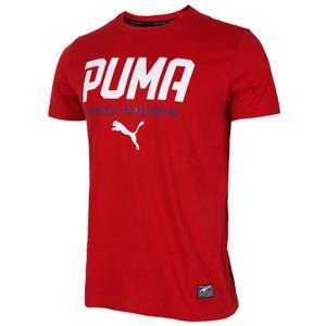 Puma/彪马 593029-09