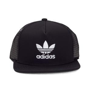 Adidas/阿迪达斯 BK7308
