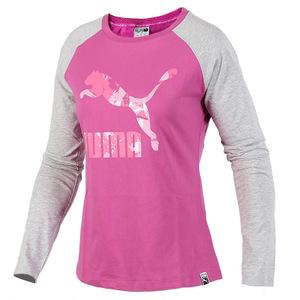 Puma/彪马 572953-39