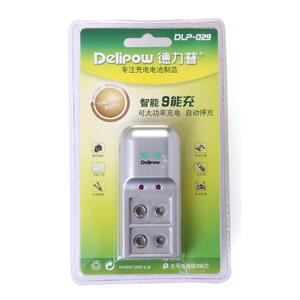 Delipow/德力普 dlp0029