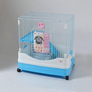 Pets time/派特斯 T86545.558CM