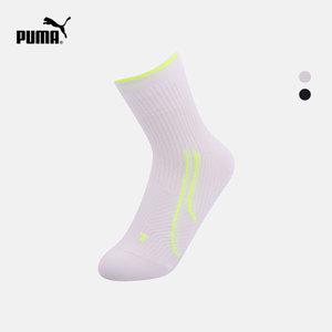 Puma/彪马 906903