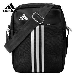 Adidas/阿迪达斯 BQ6975