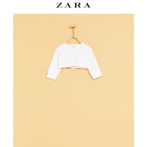 ZARA 02162501250-22