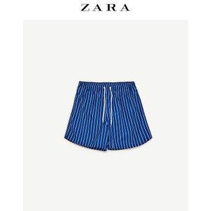 ZARA 06658434400-22