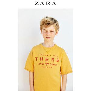 ZARA 00371660308-22
