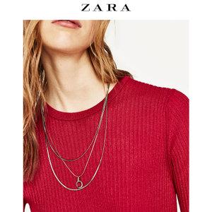 ZARA 04548002050-22