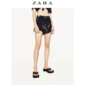 ZARA 02492002800-22