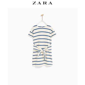 ZARA 05767618400-22