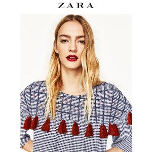 ZARA 02903063044-22