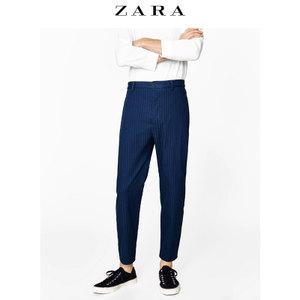 ZARA 06917403400-22
