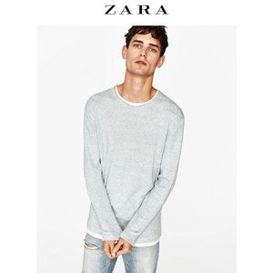 ZARA 00977427512-22