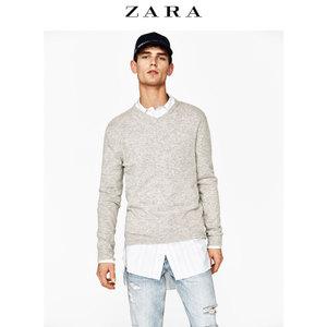 ZARA 00693440802-22