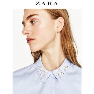 ZARA 02422643406-22