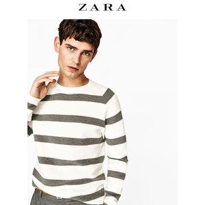 ZARA 00367431802-22