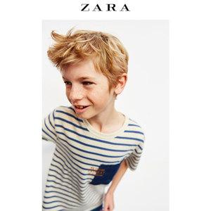ZARA 05350663200-22