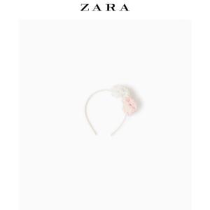ZARA 05886629250-22