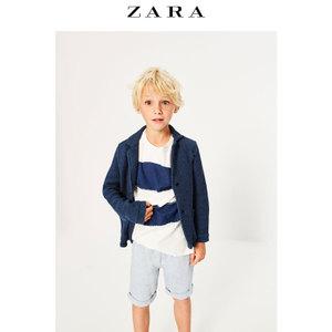 ZARA 08696675401-22