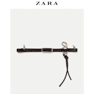 ZARA 03759401800-22