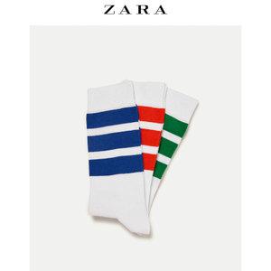 ZARA 06677408555-22