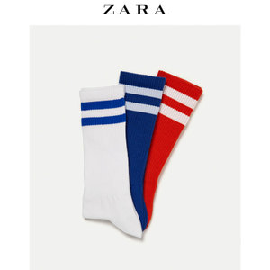 ZARA 06677409555-22