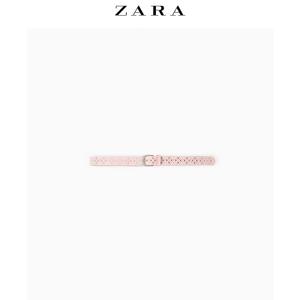 ZARA 01296647620-22