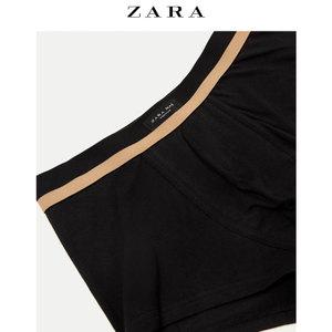 ZARA 08954409800-22