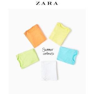 ZARA 03339545330-22