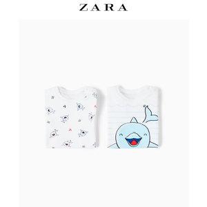 ZARA 03339529250-22