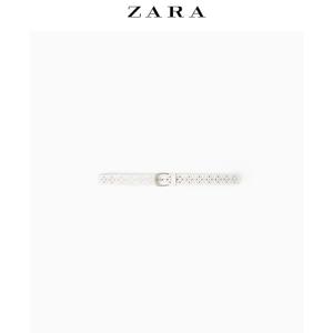 ZARA 01296647250-22