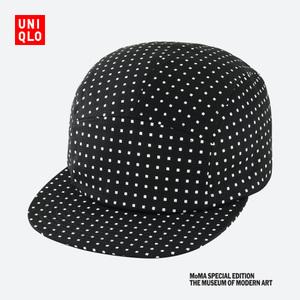 Uniqlo/优衣库 UQ198964000