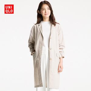 Uniqlo/优衣库 UQ192313000