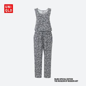 Uniqlo/优衣库 UQ190564000
