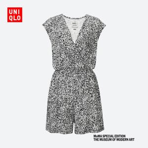 Uniqlo/优衣库 UQ198614000