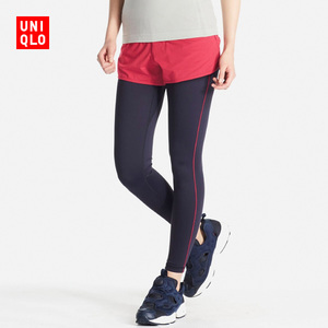 Uniqlo/优衣库 UQ189853888