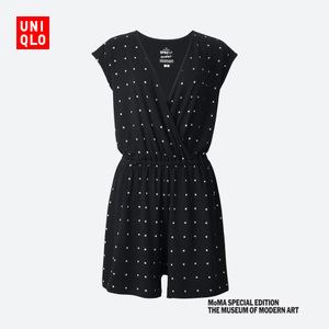 Uniqlo/优衣库 UQ198613000