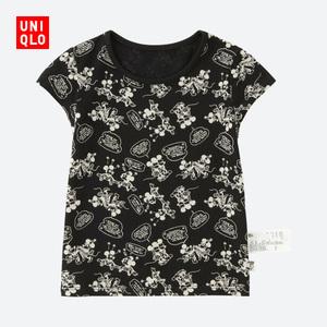 Uniqlo/优衣库 UQ195998000