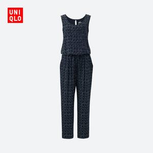 Uniqlo/优衣库 UQ190579000