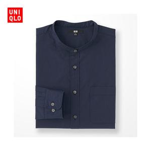 Uniqlo/优衣库 UQ178796100