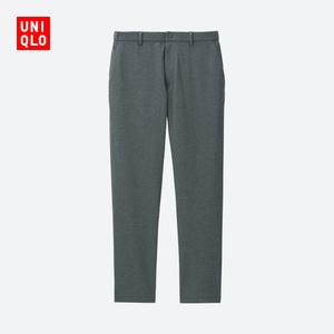 Uniqlo/优衣库 UQ187394100