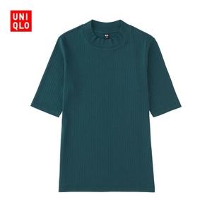 Uniqlo/优衣库 UQ190380666