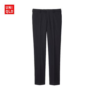 Uniqlo/优衣库 UQ173437300