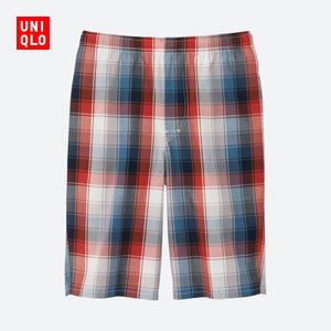 Uniqlo/优衣库 UQ194181000