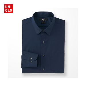 Uniqlo/优衣库 UQ179717100