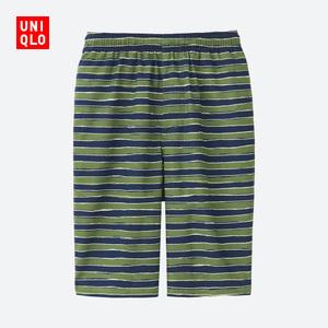 Uniqlo/优衣库 UQ194204000