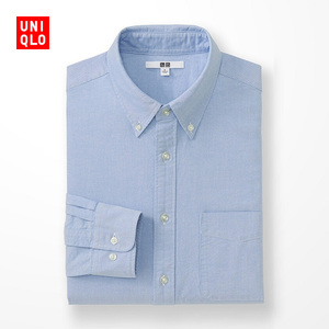 Uniqlo/优衣库 UQ172925200