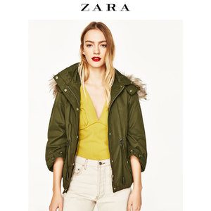 ZARA 05065040505-22