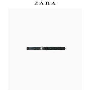 ZARA 01296647800-22